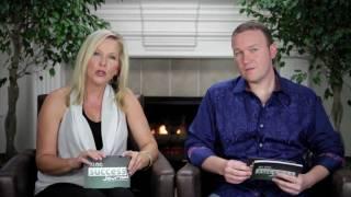 How to Start a Blog & Make Money Online - in 10 Easy Steps