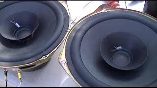 getlinkyoutube.com-Pioneer SA9500 Amp Repair