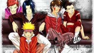 getlinkyoutube.com-Naruto boys ft Girls
