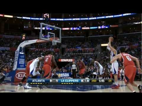 Top 10 Bloopers of the 2011-2012 Regular Season! -V_nqs2zz9Qc