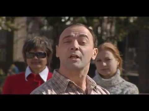 "ДЭУ Матиз (Daewoo Matiz) видеоролик ""Руль"" Агентство Рекламист"