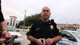 getlinkyoutube.com-Open Carry,Detained,Cuffed And Disarmed.