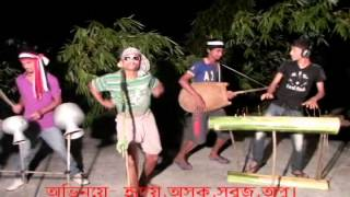 getlinkyoutube.com-Bondhu Bandhuber Sathe Akta Duita Tan  Funny Video Song   Ridoy  01687783070  aponridoy070@gmail com