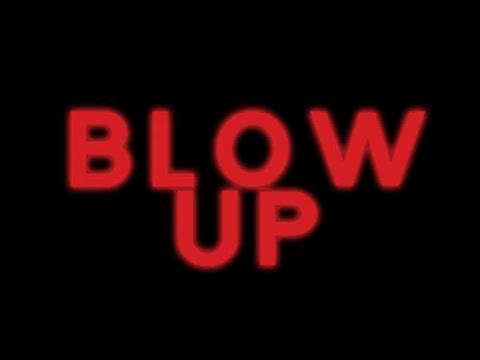 BLOW UP - Free Billabong Surf Movie!