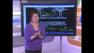 Physical Sciences P1 Exam Revision - Live
