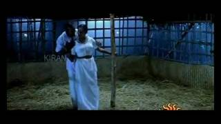 Shalu menon Exposing in blouse, HOT .flv