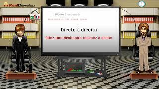 apprendre le portugais rapidement | apprendre le portugais du brésil en ligne 1