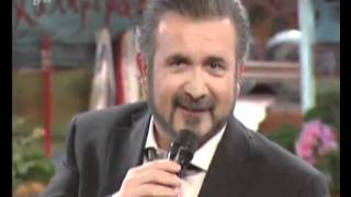 getlinkyoutube.com-Ο εύκολος τρόπος να χάσεις κιλά (Α) - Αλ Τσαντίρι Νιούζ!