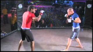 getlinkyoutube.com-Bill Cooper vs Eric Stearns.mov