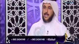 getlinkyoutube.com-الفرق بين المرض النفسي و المرض الروحي