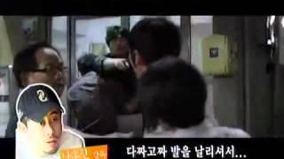 getlinkyoutube.com-080720 추격자 코멘터리 김윤석,하정우,나홍진
