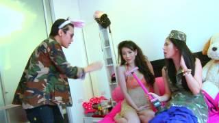 getlinkyoutube.com-ห...หรรษา Pretty Episode น้องอ๊อฟฟี่ ล้นทะลัก