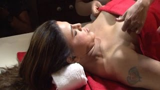 rakhee-sawant-nude-in-video