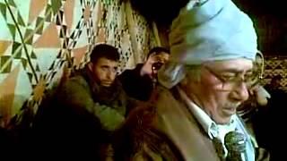 getlinkyoutube.com-شعر شعبي ليبي...الشاعر عبد الله بالروين...ياما خشينابك جوبه