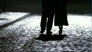 getlinkyoutube.com-Underground Tango ღ Goran Bregovic
