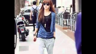 getlinkyoutube.com-Fesyen Korea Terkini.flv