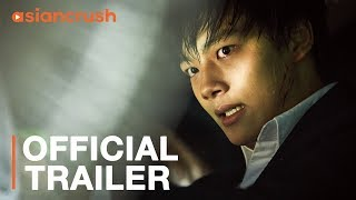 getlinkyoutube.com-Hwayi: A Monster Boy - OFFICIAL HD TRAILER - Killer Action Movie HD