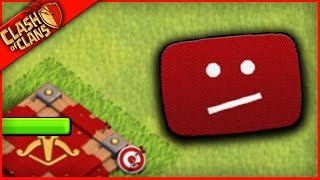 ...MY WORST VID OF ALL TIME? (**gone too far**)