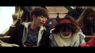 getlinkyoutube.com-브라이언 - 굿바이 그대 (설해OST) MV
