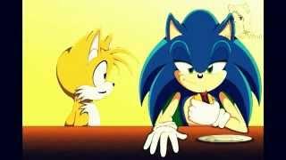 getlinkyoutube.com-Sonic Shorts Volumen 4 (Español) Doblaje.flv