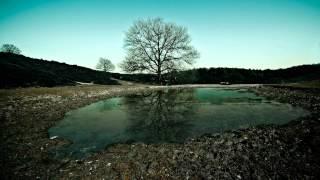 getlinkyoutube.com-Nature5 - video designed by 4P-M T-R-O-N