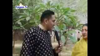 getlinkyoutube.com-PAIGAM TV: The Open Door Church, Khojewala