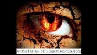 getlinkyoutube.com-Powerful Ruqyah Against Sihir and Jinns الرقية الشرعية العين السحر الحسد