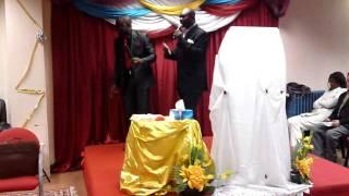 getlinkyoutube.com-(C.E.M) LE 11eme COMMANDEMENT AVEC LE Dr JEREMIE KIMBA(01)