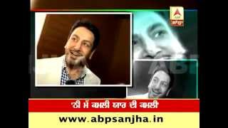 getlinkyoutube.com-Gurdas Maan's love for his wife