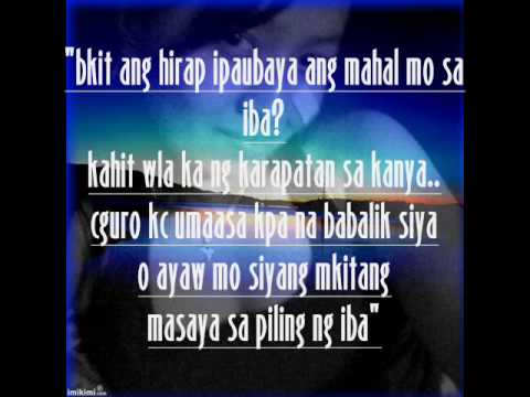 love quotes tagalog version. love quotes tagalog funny.