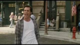 getlinkyoutube.com-Jim Carrey I've Got The power