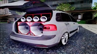 getlinkyoutube.com-GTA SA ♠ CURTINDO SONZERA NO SPACEFOX FIXA♠ FUNK PESADO+GRAVE