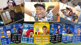 getlinkyoutube.com-KSI'S TOP PACK OPENING REACTIONS