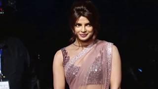 getlinkyoutube.com-ZABBARDAST Priyanka Chopra Flashing Raunchy Navel