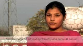 getlinkyoutube.com-Punjabi Students wants to go outside - ਪੰਜਾਬੀ ਬਾਹਰ ਜਾਣਾ ਚੁਣਦੇ ਹਨ