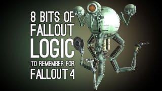 getlinkyoutube.com-8 Bits of Fallout Logic to Remember for Fallout 4