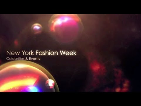 FASHION CELEBRITY: Ali Wise, Beyonce, Paris Hilton - New York - PR, Music, & Socialite - Events
