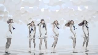 "getlinkyoutube.com-Jangan Kau Bohong ""Fatin Sidqia Lubis"" Cover Dance"