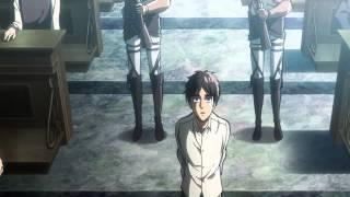 getlinkyoutube.com-Attack on Titan   Episode 14 English HD