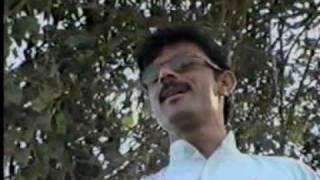 Balochi Song . Ustaad Noor Khan Bezinjo