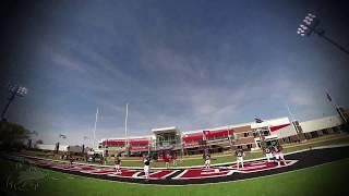 getlinkyoutube.com-NIU Football Motivational Trailer : Discipline