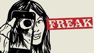 getlinkyoutube.com-Freak - Steve Aoki, Diplo, & Deorro (ft. Steve Bays)