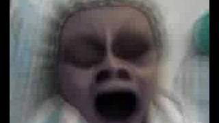 getlinkyoutube.com-مقطع فيديو مخيف