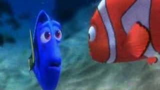 getlinkyoutube.com-Il meglio di Dory - Best of Dory (italian) 1