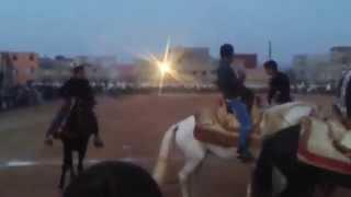 getlinkyoutube.com-موسم بني عياط 2014 إقليم أزيلال أروع ما في التبوريدة- Saison De Beni Ayat Azilal Video4