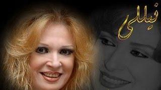 getlinkyoutube.com-أرمن مشاهير اندمجوا فى الحياة المصرية والعربية وأحبهم الجمهور