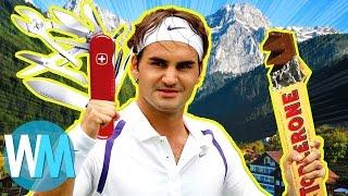 getlinkyoutube.com-Top 10 des raisons de déménager en Suisse !