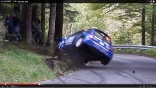 getlinkyoutube.com-Top Crash 2013