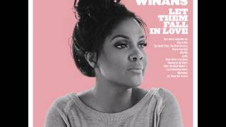 He's Never Failed Me Yet - CeCe Winans