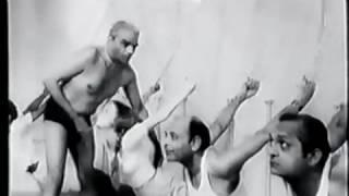 Samadhi   BKS Iyengar